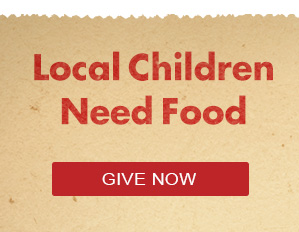 Local Children Need Food!